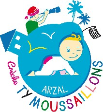 TY MOUSSAILLONS Arzal