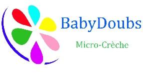logo BabyDoubs