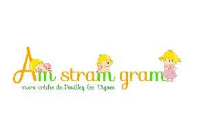microcreche AM STRAM GRAM ET 123 SOLEIL Pouilley les Vignes